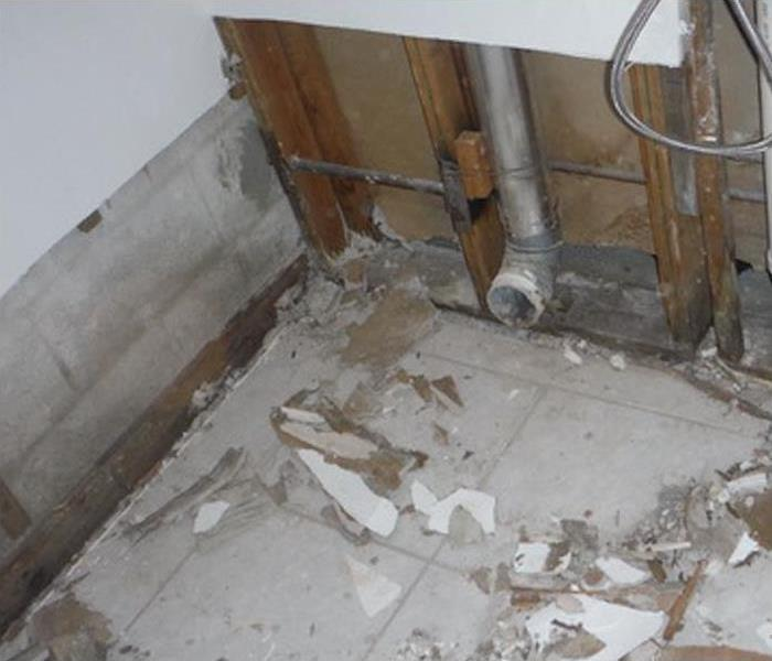 Water Damage 3 Steps for Preventing Water Damage in Your Home